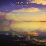 Easy Step Vol 01