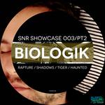 Biologik SNR Showcase 003PT2