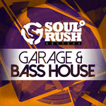 Garage & Bass House (Sample Pack WAV)