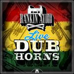 Live Dub Horns (Sample Pack WAV)