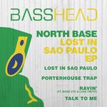 Lost In Sao Paulo