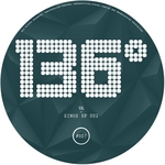 Sinus EP #002