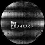 Drumrack Vol 1