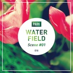 WATER FIELD - Scene #01 (Front Cover)