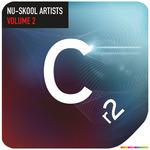 Nu-Skool Artists Volume 2