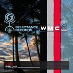 Selectance WMC 2014