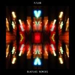 Blkflks (remixs)