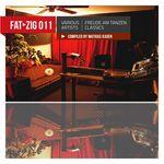 Freude Am Tanzen Classics (Compiled by Mathias Kaden)