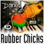 Rubber Chicks