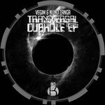 Transversal Dubhole EP
