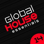 Global House Essentials Vol 14
