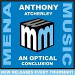 An Optical Conclusion