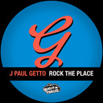 Rock The Place