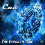 The Error In Time