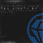 Red Lights EP (remixes)