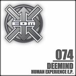 Human Experience EP