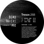 Demo Tracks #02