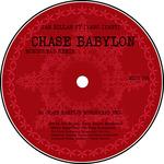 Chase Babylon (Monodread remix)