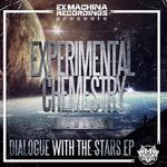 Dialogue With The Stars EP