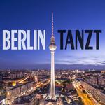 Berlin Tanzt
