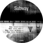 Subway (remixes)