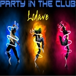 Party In The Club