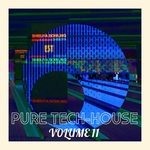 Pure Tech House Volume 11