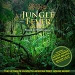 Jungle Fever Vol 1