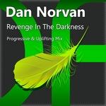 Revenge In The Darkness