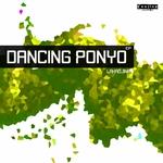 Dancing Ponyo EP