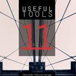 Useful Tools Volume 11