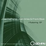 I Fluttering EP