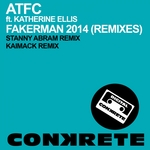 Fakerman 2014 (remixes)