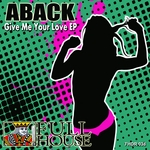 Give Me Your Love EP