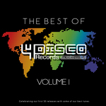The Best Of 4Disco Records Vol 1