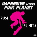 Push The Limits (remixes)