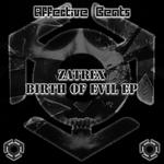 Birth Of Evil EP
