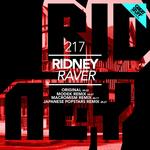 Raver (remixes)