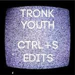 CTRL+S Edits Vol 1
