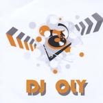 DJ OLY