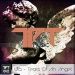 Tears Of An Angel