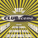 The Best Of Clubscene