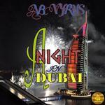 A Night In Dubai