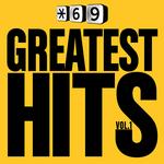 Star 69 Greatest Hits Vol 1