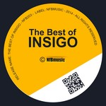 The Best Of Insigo