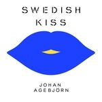 Swedish Kiss