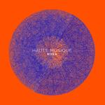 Nova: Haute Musique (The Complete Edition) Vol 1