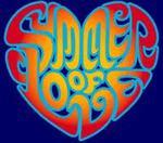 TONY JOHNS EDITS - 88 Summer Of Love Re Edits (Front Cover)