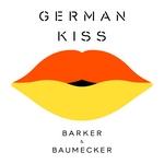 German Kiss (Barker & Baumecker remix Of Russian Kiss)