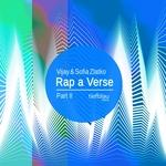 Rap A Verse Part 2